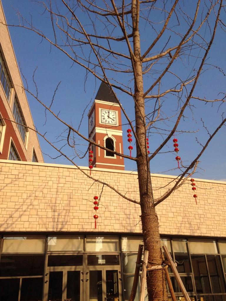 China-clock tower-1