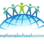 The Official Launch of International School Community