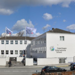 School profile highlights #4: Int'l School of Havana, Copenhagen Int'l School and Int'l School of Curacao