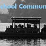 International School Community News v2011.02 – 7 June, 2011