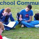International School Community News v2011.03 – 9 July, 2011