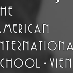 School profile highlights #7: American Int'l School Vienna, Kodaikanal Int'l School & Makuhari Int'l School
