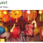 "Blogs of international school teachers: ""Follow That Elephant!"""