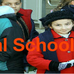 International School Community News v2011.05 – 10 September, 2011