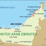 Great resource: Want to work at an international school in the UAE?