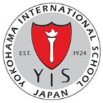School profile highlights #8: Yokohama Int'l School, Brent School Manila and Dhahran Ahliyya Schools