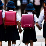 Educating children abroad can be an expensive business, so it's important to start planning early