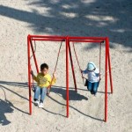Moving Overseas with Children by Teachers International Consultancy (part 2)