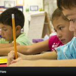 "Blogs of international school teachers: ""Expat Educator"""
