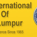 School profile highlights #10: Int'l School of Kuala Lumpur, Shanghai Rego Int'l School and Colegio Nueva Granada