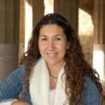 International School Community Member Spotlight #8: Gloria Hewitt