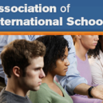 Great resource: Association of International Schools in Africa