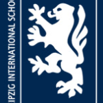 Recently Updated School Profiles #12: Leipzig Int'l School, American Int'l School of Zagreb, and American School Valencia