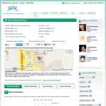 New features on International School Community #1: The new and improved School Profile Page!