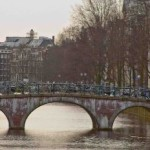 Want to work at an international school in the Netherlands? – Tips for Expats in Holland