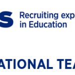 Great resource: HAYS – Recruiting Experts in Education (International Teaching)