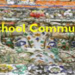 International School Community Newsletter v2012.02 – 04 February, 2012