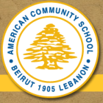 Recently Updated School Profiles #13: Regent Int'l School, American Community School at Beirut, and Int'l School Hannover