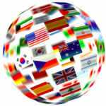 International Educational Group: Specialists in International Teacher Recruitment, Consultancy and Training