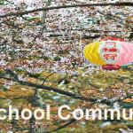 International School Community Newsletter v2012.03 – 03 March, 2012