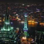 Hightlighted article: The 10 Fastest-Growing (and Declining) Cities in the World