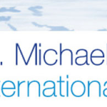 Video Highlight: St. Michael's International School (Kobe, Japan)