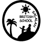 International schools that were founded in 1970 (Salalah, Nairobi, Monterrey, San Jose and Brussels)