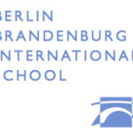 International schools that were founded in 1990 (Caracas, Jakarta, Cairo & Berlin)