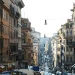 Video Highlight: Marymount International School (Rome) (Eithne Gallagher)