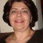International School Community Member Spotlight #21: Eugenia Papadaki (An int'l school director currently working at The Bilingual School of Monza)
