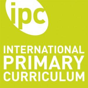 IPC Logo RGB