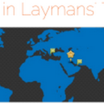 "Blogs of international school teachers: ""Living in Laymans' Terms"" (An international school teacher at American International School of Kuwait)"