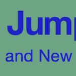 "Blogs for international school teachers: ""Cliff Jumping: Risk-taking and New Beginnings"" (From a retired international educator)"