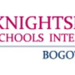 Video Highlight: Knightsbridge Schools International (Bogota) (An international school in Colombia)