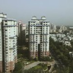 Traveling Around: Gurgaon, India (The life of an international school teacher is good!)