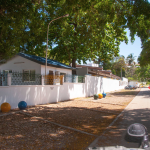 The Journey to School: International School of Tanganyika (Dar es Salaam, Tanzania)