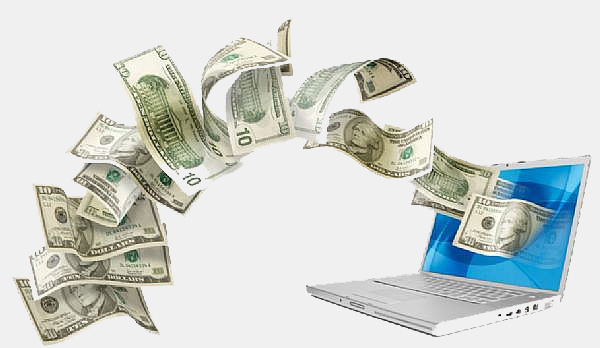 money-transfer-online