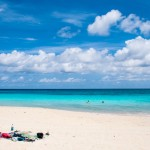 New Photo Contest: Best Beach Shot (Top 3 photos win free membership to our website!)