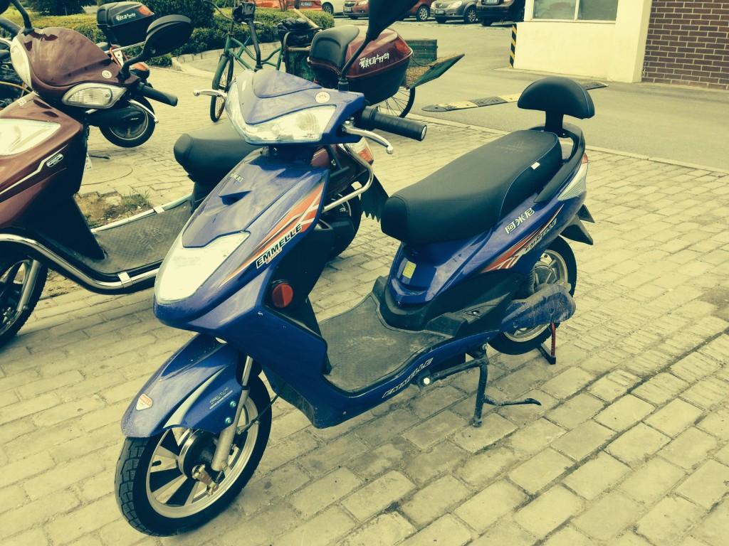 China-better ebike-1