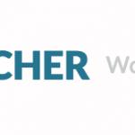 """Blogs of international school teachers: """"Travelling Teacher"""" (A teacher working at Chatsworth International School)"""