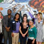 New Teacher Orientation is Now Underway: 14 Must-Haves