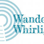 "Blogs of international school teachers: ""Wandering Whirligig"" (A teacher who worked at Copenhagen International School)"