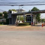 The Journey to School: Ruamrudee International School Bangkok