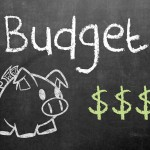 What type of classroom/department budget do you get at your international school?