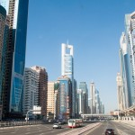 Comparing the Schools and Comments: Working in Dubai