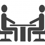 International School Recruitment Season: Recruitment Fair or Skype?