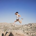 New Photo Contest: Your Best Jump Shot While Traveling