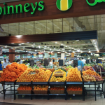 New Photo Contest: Your Favorite Local Grocery Store