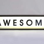 """12 Submitted Comments About the """"Awesome"""" Parts of Working at International Schools"""