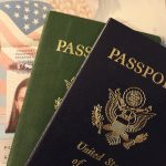 OMG: I'm Becoming a Citizen of my Host Country